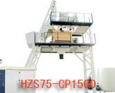 HZS75-CP1500