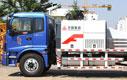 FYG5120THB-混凝土车载泵