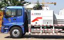 FYG5120THB - Line Pump
