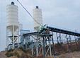 LWBZ系列连续式矿用回填设备